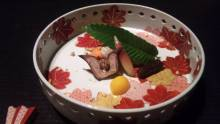 Chie Muramoto の『花のある暮らし』-1318594275783.jpg