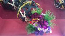 Chie Muramoto の『花のある暮らし』-1325320165972.jpg
